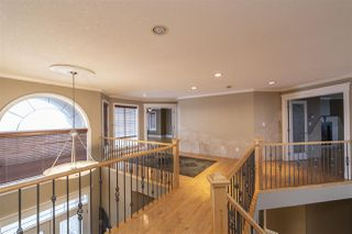 Photo 30: 239 Tory Crescent in Edmonton: Zone 14 House for sale : MLS®# E4223318