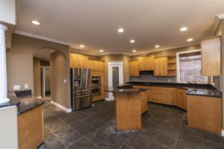 Photo 14: 239 Tory Crescent in Edmonton: Zone 14 House for sale : MLS®# E4223318