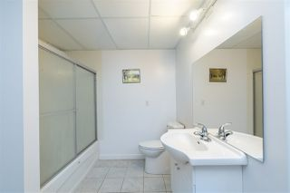 Photo 48: 239 Tory Crescent in Edmonton: Zone 14 House for sale : MLS®# E4223318