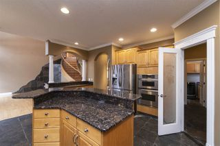 Photo 22: 239 Tory Crescent in Edmonton: Zone 14 House for sale : MLS®# E4223318