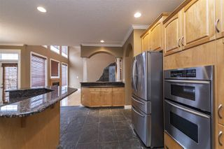 Photo 23: 239 Tory Crescent in Edmonton: Zone 14 House for sale : MLS®# E4223318