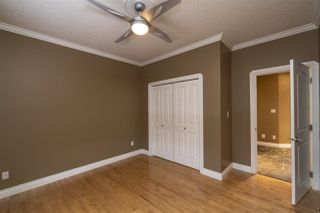 Photo 26: 239 Tory Crescent in Edmonton: Zone 14 House for sale : MLS®# E4223318
