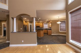 Photo 13: 239 Tory Crescent in Edmonton: Zone 14 House for sale : MLS®# E4223318