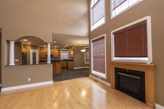 Photo 11: 239 Tory Crescent in Edmonton: Zone 14 House for sale : MLS®# E4223318