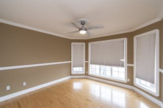 Photo 31: 239 Tory Crescent in Edmonton: Zone 14 House for sale : MLS®# E4223318
