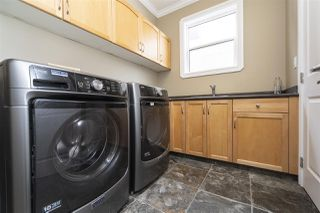Photo 25: 239 Tory Crescent in Edmonton: Zone 14 House for sale : MLS®# E4223318