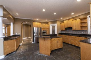 Photo 17: 239 Tory Crescent in Edmonton: Zone 14 House for sale : MLS®# E4223318