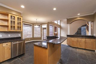 Photo 21: 239 Tory Crescent in Edmonton: Zone 14 House for sale : MLS®# E4223318