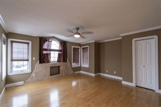 Photo 35: 239 Tory Crescent in Edmonton: Zone 14 House for sale : MLS®# E4223318