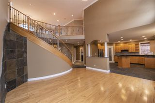 Photo 9: 239 Tory Crescent in Edmonton: Zone 14 House for sale : MLS®# E4223318