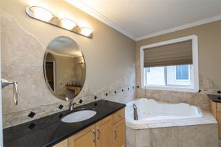 Photo 42: 239 Tory Crescent in Edmonton: Zone 14 House for sale : MLS®# E4223318