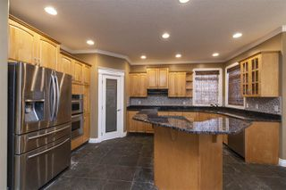 Photo 18: 239 Tory Crescent in Edmonton: Zone 14 House for sale : MLS®# E4223318