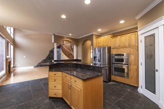 Photo 20: 239 Tory Crescent in Edmonton: Zone 14 House for sale : MLS®# E4223318