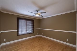 Photo 33: 239 Tory Crescent in Edmonton: Zone 14 House for sale : MLS®# E4223318