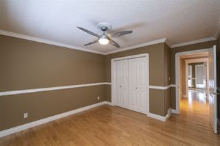 Photo 34: 239 Tory Crescent in Edmonton: Zone 14 House for sale : MLS®# E4223318