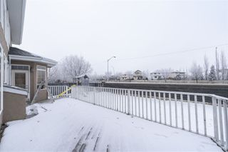 Photo 4: 239 Tory Crescent in Edmonton: Zone 14 House for sale : MLS®# E4223318