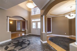 Photo 5: 239 Tory Crescent in Edmonton: Zone 14 House for sale : MLS®# E4223318