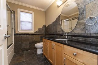 Photo 32: 239 Tory Crescent in Edmonton: Zone 14 House for sale : MLS®# E4223318
