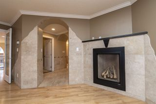 Photo 37: 239 Tory Crescent in Edmonton: Zone 14 House for sale : MLS®# E4223318