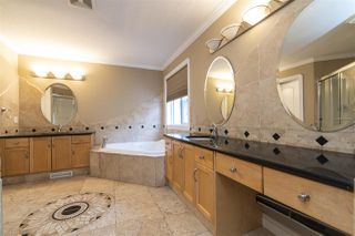 Photo 40: 239 Tory Crescent in Edmonton: Zone 14 House for sale : MLS®# E4223318