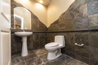 Photo 27: 239 Tory Crescent in Edmonton: Zone 14 House for sale : MLS®# E4223318