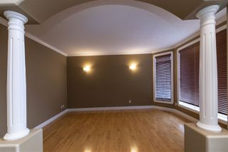 Photo 7: 239 Tory Crescent in Edmonton: Zone 14 House for sale : MLS®# E4223318