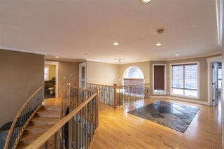 Photo 29: 239 Tory Crescent in Edmonton: Zone 14 House for sale : MLS®# E4223318