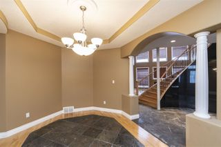 Photo 6: 239 Tory Crescent in Edmonton: Zone 14 House for sale : MLS®# E4223318