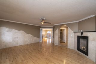 Photo 36: 239 Tory Crescent in Edmonton: Zone 14 House for sale : MLS®# E4223318