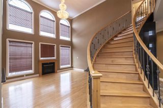 Photo 8: 239 Tory Crescent in Edmonton: Zone 14 House for sale : MLS®# E4223318