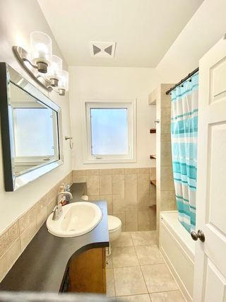 Photo 12: 350 16th Street in Brandon: University Residential for sale (A05)  : MLS®# 202100555