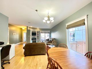 Photo 8: 350 16th Street in Brandon: University Residential for sale (A05)  : MLS®# 202100555