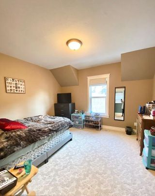 Photo 11: 350 16th Street in Brandon: University Residential for sale (A05)  : MLS®# 202100555