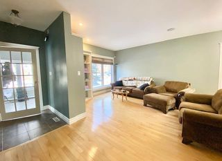 Photo 3: 350 16th Street in Brandon: University Residential for sale (A05)  : MLS®# 202100555