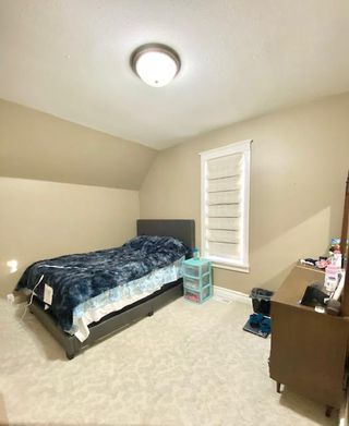 Photo 13: 350 16th Street in Brandon: University Residential for sale (A05)  : MLS®# 202100555