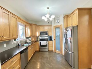 Photo 7: 350 16th Street in Brandon: University Residential for sale (A05)  : MLS®# 202100555