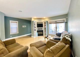 Photo 4: 350 16th Street in Brandon: University Residential for sale (A05)  : MLS®# 202100555