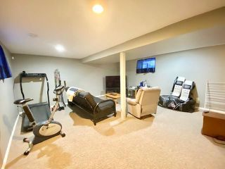 Photo 15: 350 16th Street in Brandon: University Residential for sale (A05)  : MLS®# 202100555