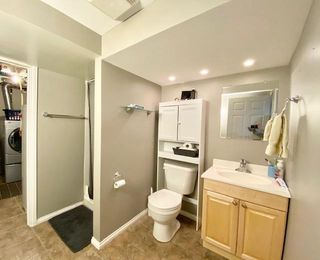 Photo 17: 350 16th Street in Brandon: University Residential for sale (A05)  : MLS®# 202100555