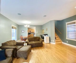 Photo 5: 350 16th Street in Brandon: University Residential for sale (A05)  : MLS®# 202100555