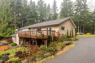 Main Photo: 572 Sabre Rd in : NI Kelsey Bay/Sayward House for sale (North Island)  : MLS®# 863374