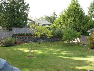 Photo 3: 1421 PILOT WAY in NANOOSE BAY: Beachcomber House/Single Family for sale (Nanoose Bay)  : MLS®# 286507