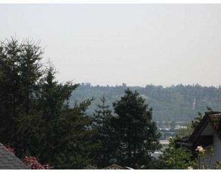 Photo 4: 311 HICKEY Drive in Coquitlam: Coquitlam East House for sale : MLS®# V647373