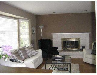 Photo 8: 311 HICKEY Drive in Coquitlam: Coquitlam East House for sale : MLS®# V647373