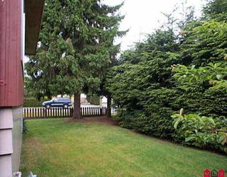"""Photo 7: 10874 ORIOLE DR in Surrey: Bolivar Heights House for sale in """"Birdland"""" (North Surrey)  : MLS®# F2509987"""