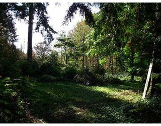 Photo 5: 13868 SILVER VALLEY Road in Maple_Ridge: Silver Valley House for sale (Maple Ridge)  : MLS®# V659074
