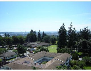 """Photo 7: 1101 720 HAMILTON Street in New_Westminster: Uptown NW Condo for sale in """"GENERATIONS"""" (New Westminster)  : MLS®# V661397"""