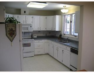 Photo 7: 34 FARWELL Bay in WINNIPEG: Fort Garry / Whyte Ridge / St Norbert Residential for sale (South Winnipeg)  : MLS®# 2808825