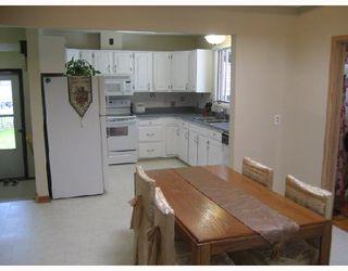 Photo 6: 34 FARWELL Bay in WINNIPEG: Fort Garry / Whyte Ridge / St Norbert Residential for sale (South Winnipeg)  : MLS®# 2808825