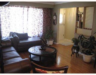 Photo 2: 34 FARWELL Bay in WINNIPEG: Fort Garry / Whyte Ridge / St Norbert Residential for sale (South Winnipeg)  : MLS®# 2808825